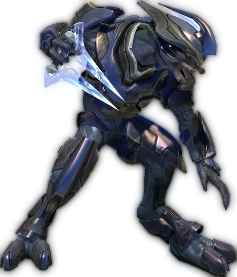 Halo_Reach_-_Sangheili_Officer