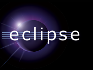 eclipse_logo-300x225