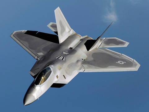 F-22_Raptor_edit1_(cropped)