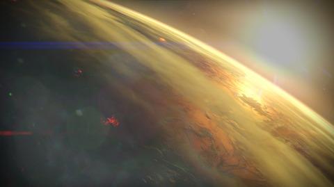 Venus_orbit