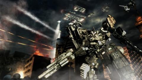 ArmoredCoreV_014