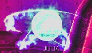 julia1