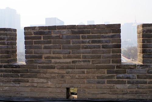 wall12[1]
