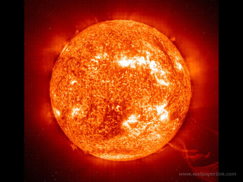 太陽[1]