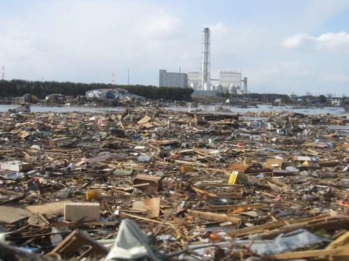 2011年3月23日0101