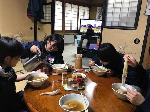 29suehiro