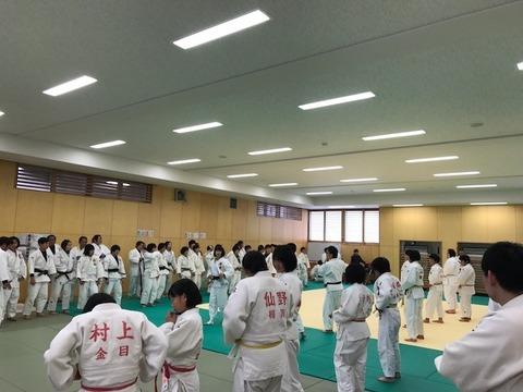 tozawa7