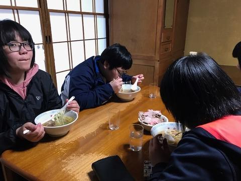 29suehiro1