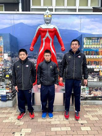 2019近代柔道4