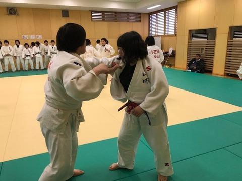tozawa2
