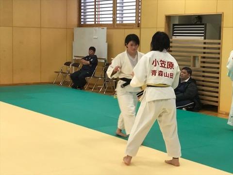 tozawa4