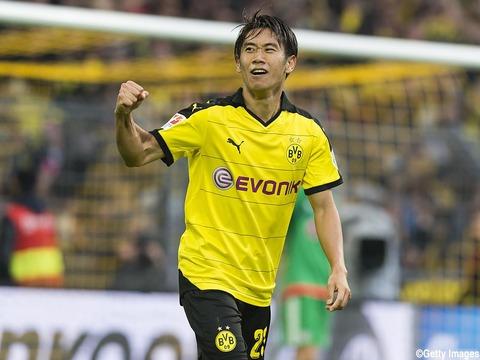 Dortmund-18