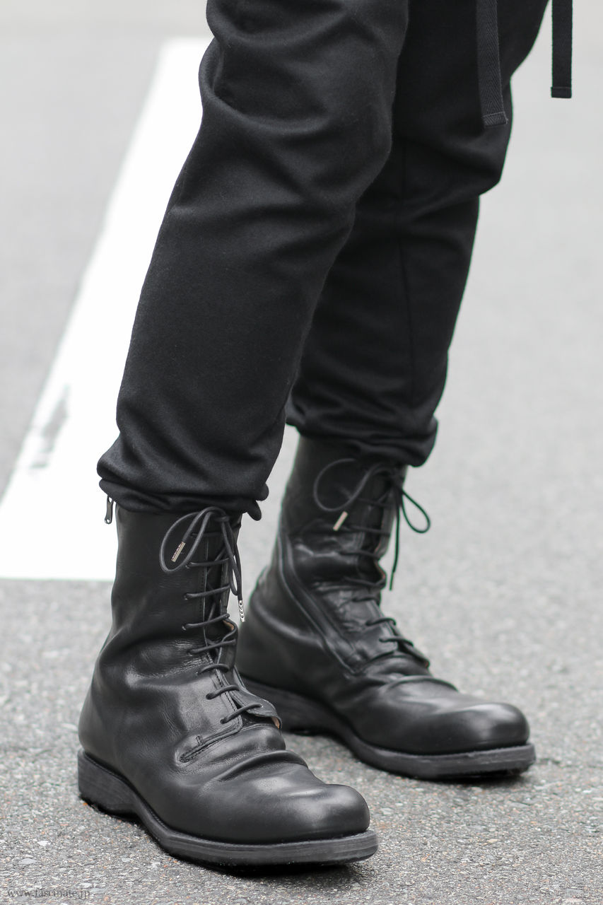 10sei0otto Leather Bag Nero_theviridi-anne-7