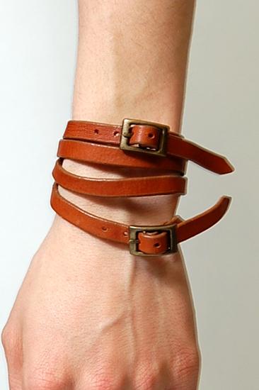 Bracelet002_4bc2c6f4c8ead