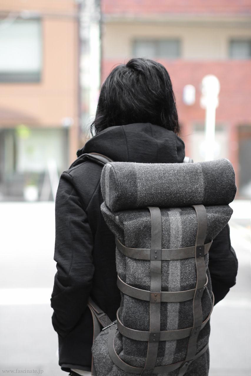 Devoa Melton Bag Styling-4