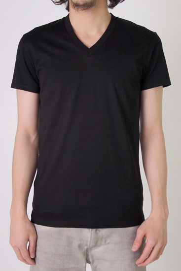 Lithiumhomme_t-shirt_13blk01