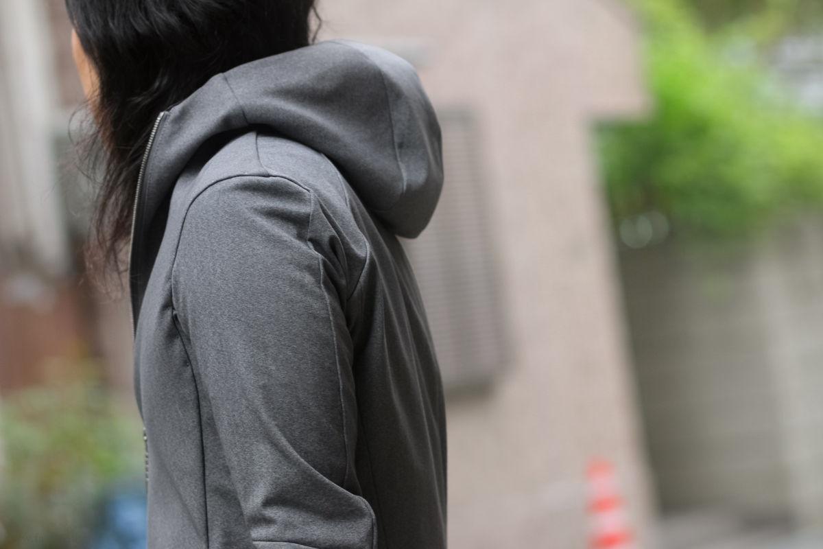 Devoa ss15 styling-6