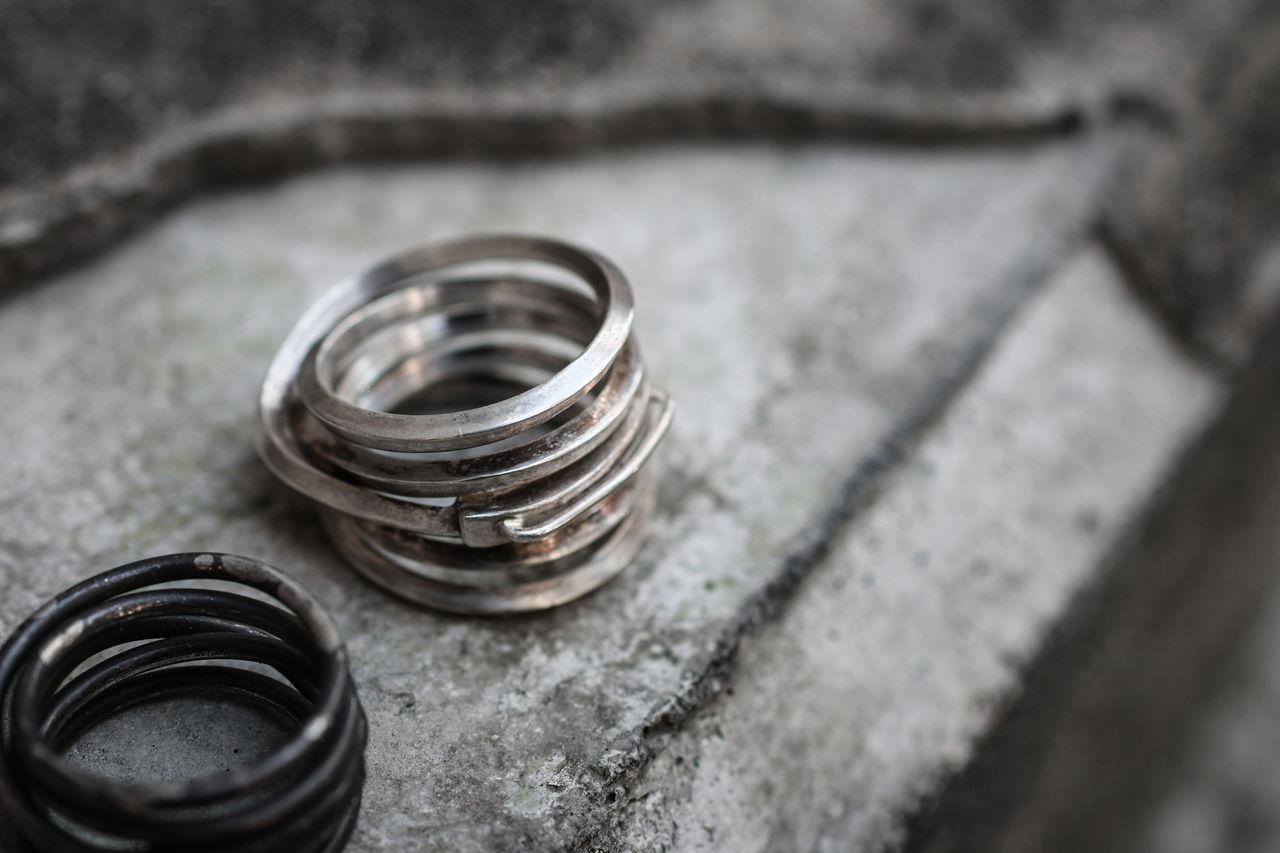 iolom rings_4