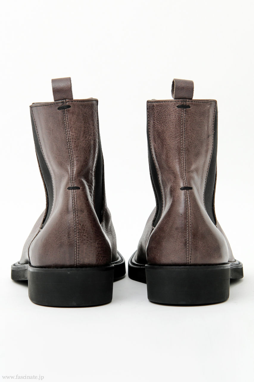 Patrick Stephan Boots-7