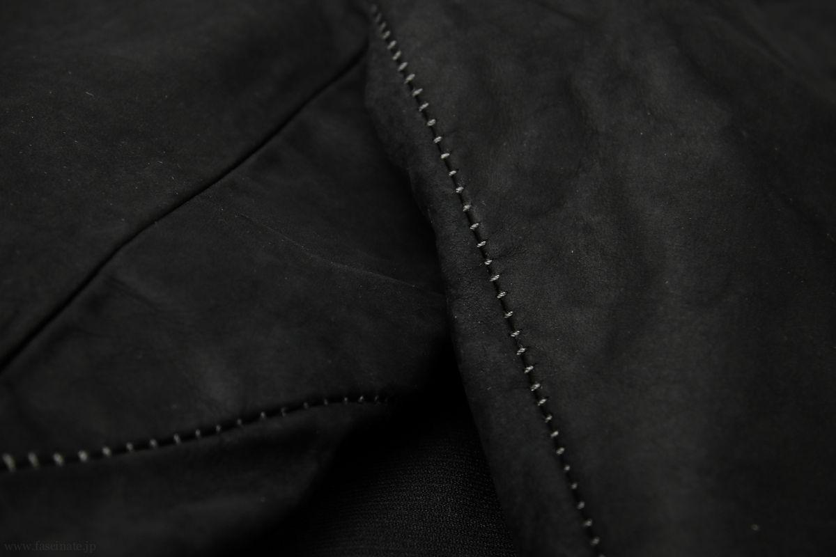 10sei0otto Leather-9