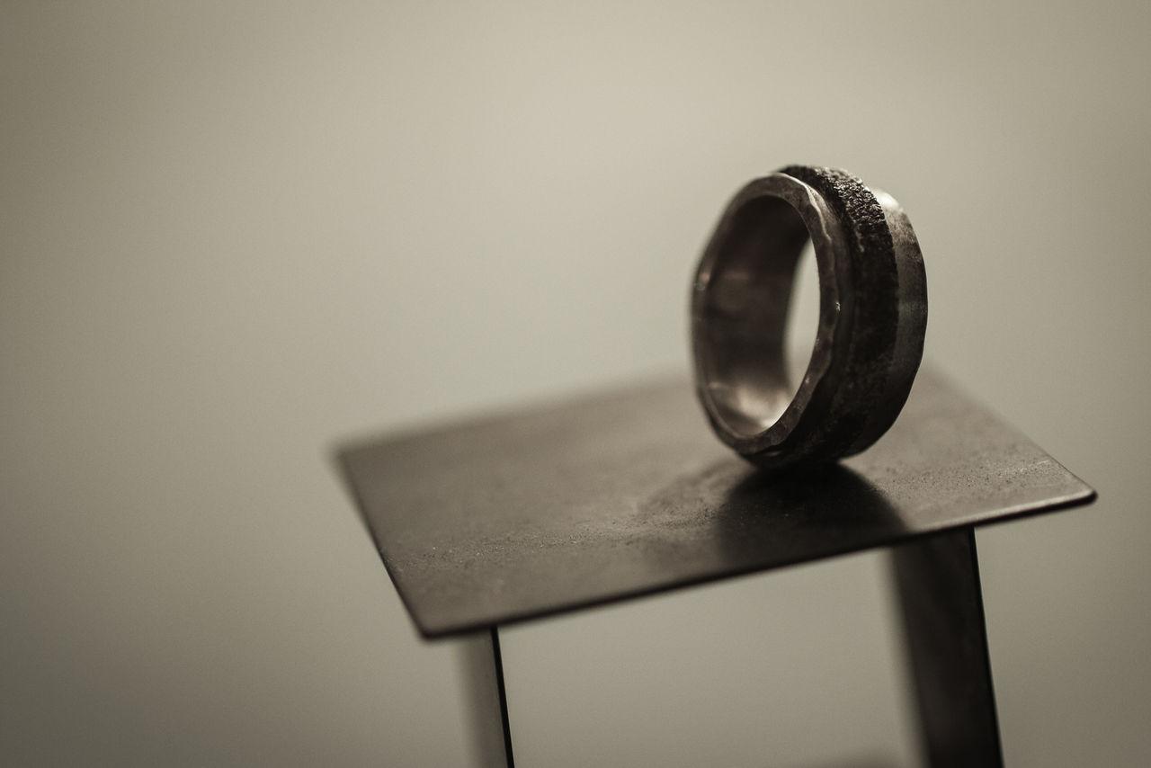 iolom_rings_1