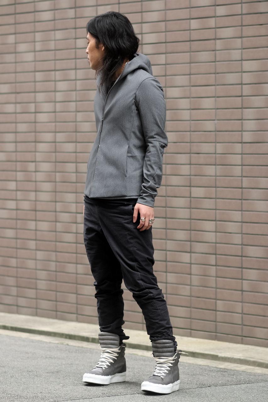 Devoa ss15 styling-2