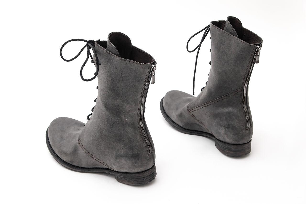 devoa boots3