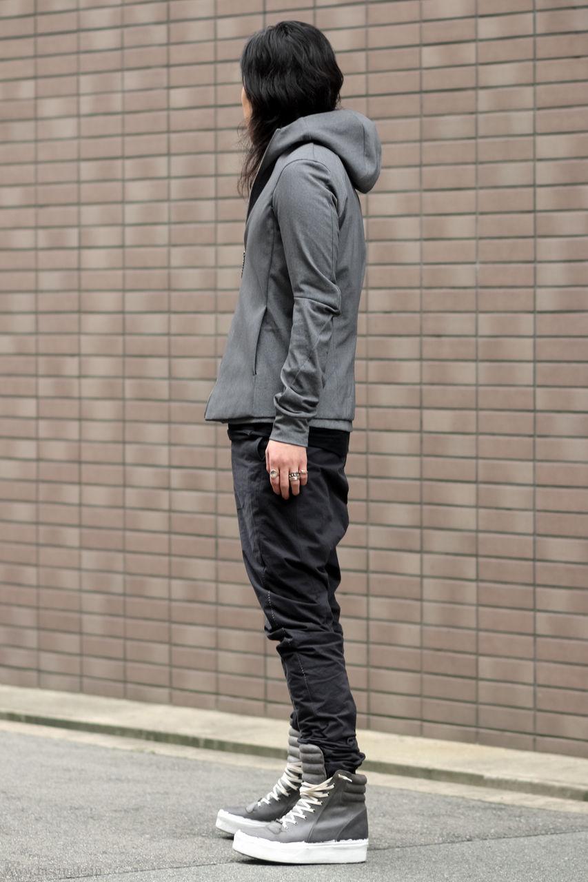 Devoa ss15 styling-3