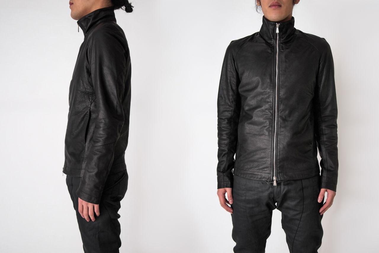 10sei0otto_leather jacket_1