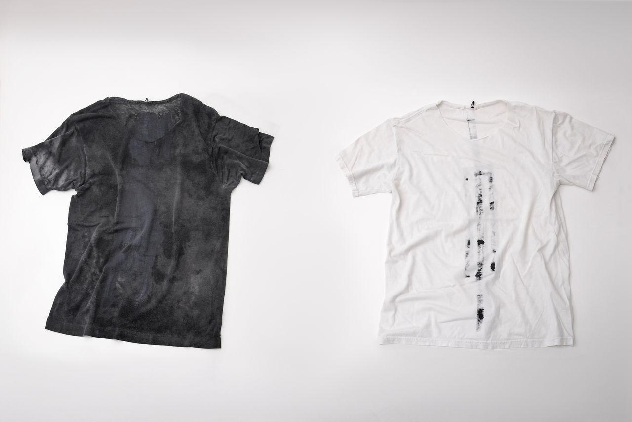 Amy Glenn T-shirts_3