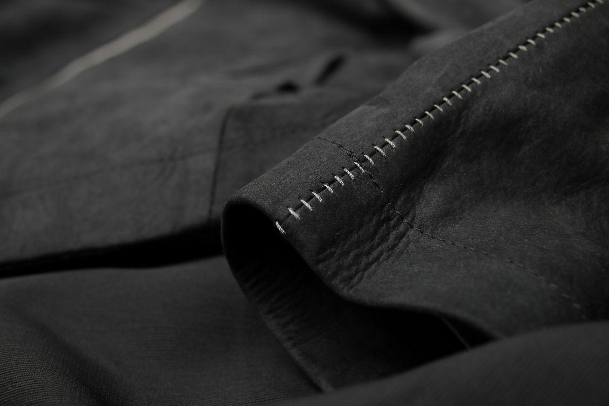 10sei0otto Leather-12