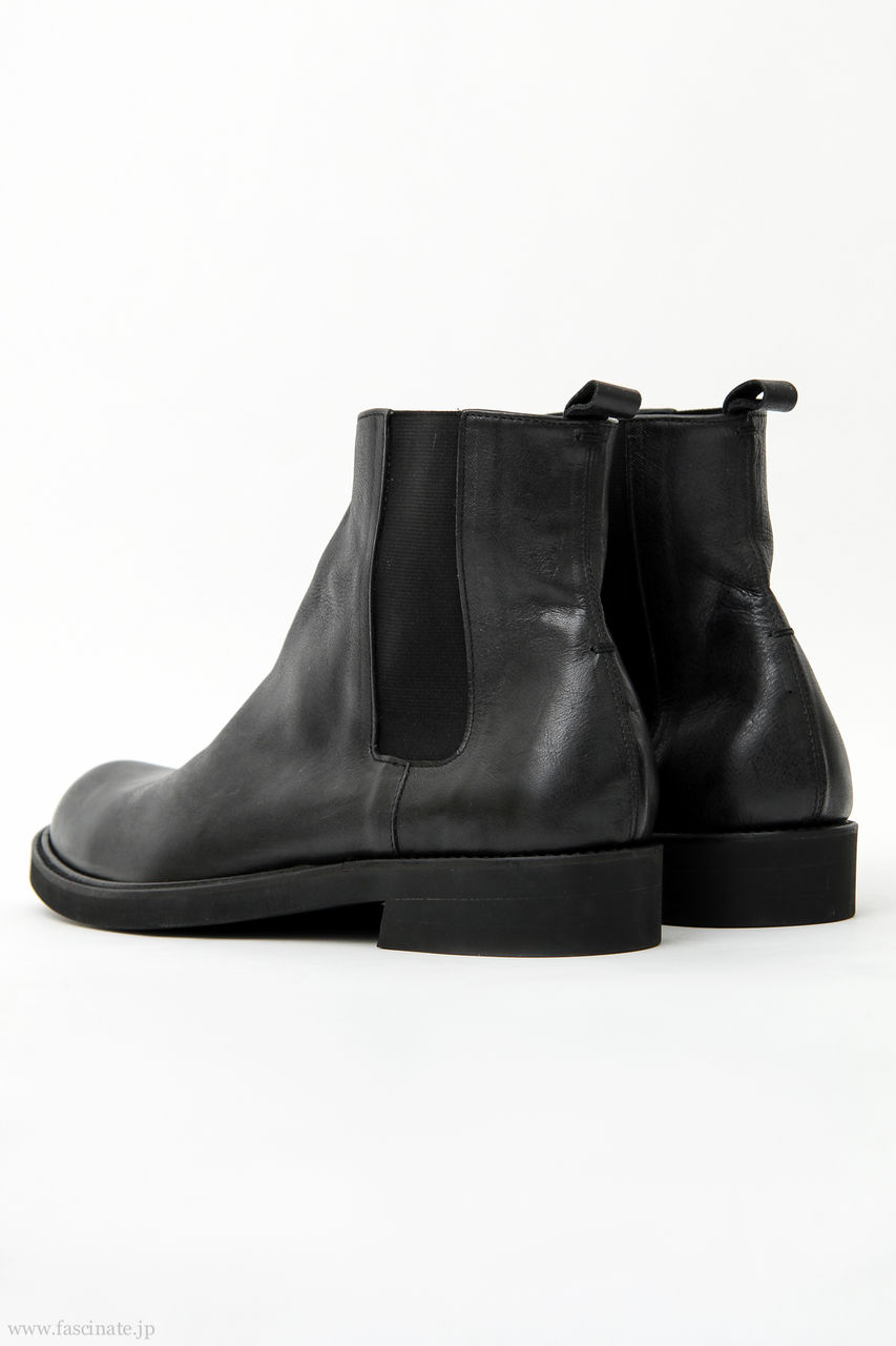 Patrick Stephan Boots-4