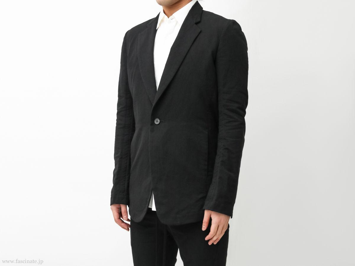 The Viridi-anne Jacket -2
