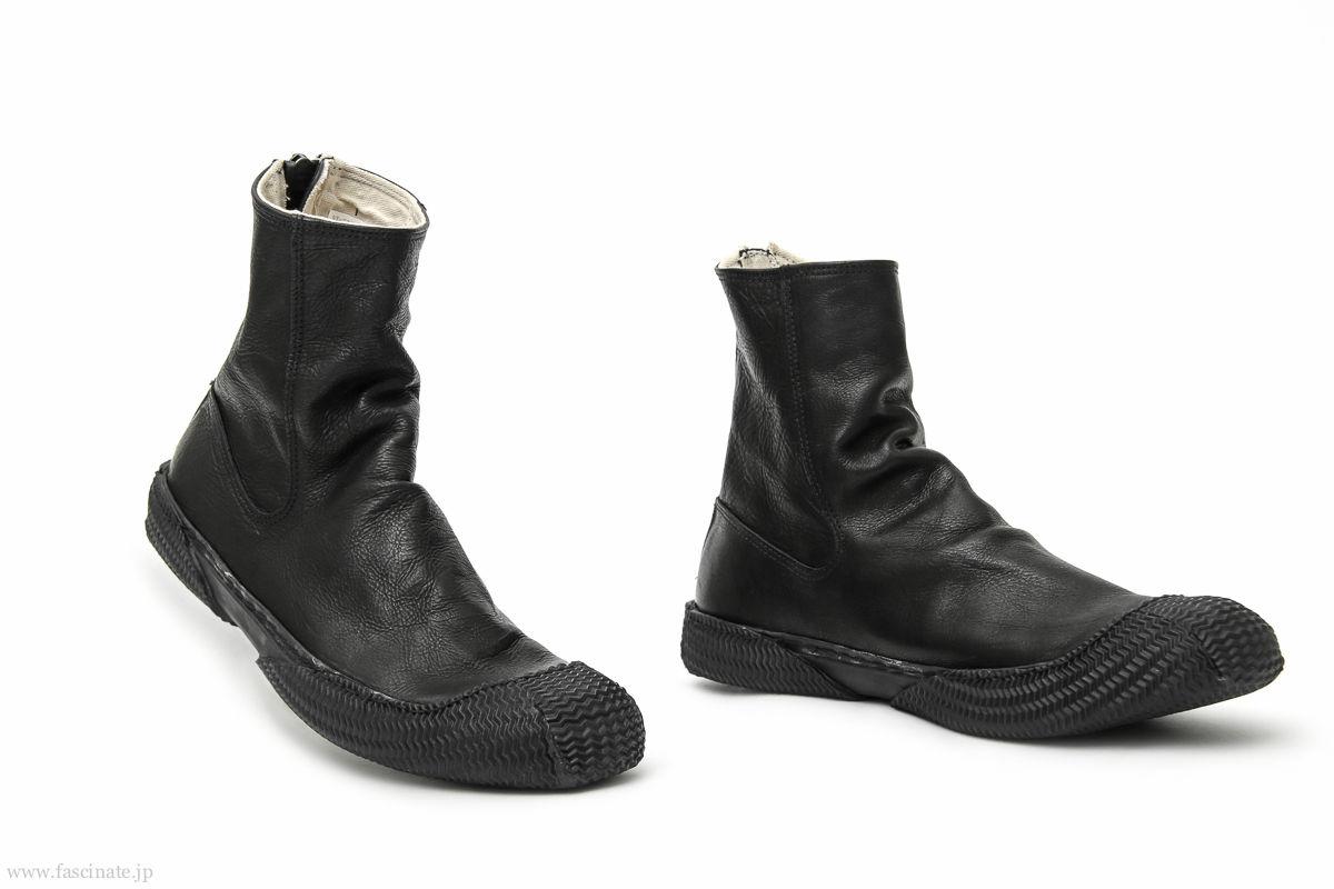 The Viridi-anne Footwear AW14-15 6