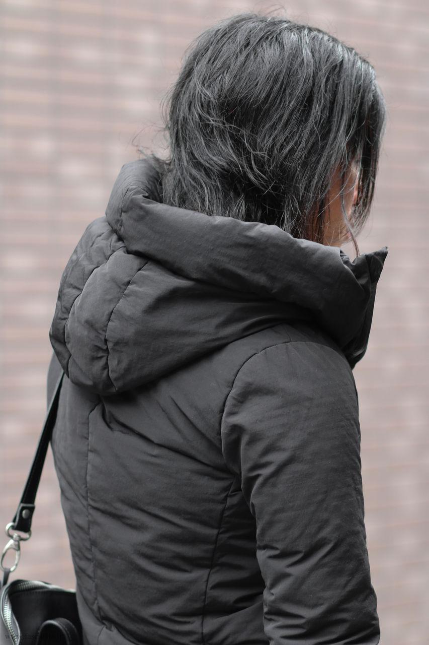 10sei0otto Leather Bag Nero_theviridi-anne-5
