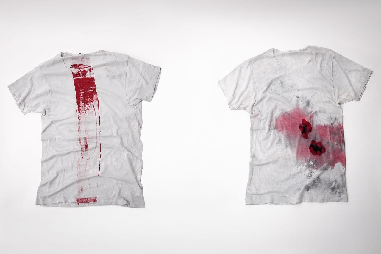 Amy Glenn T-shirts_4