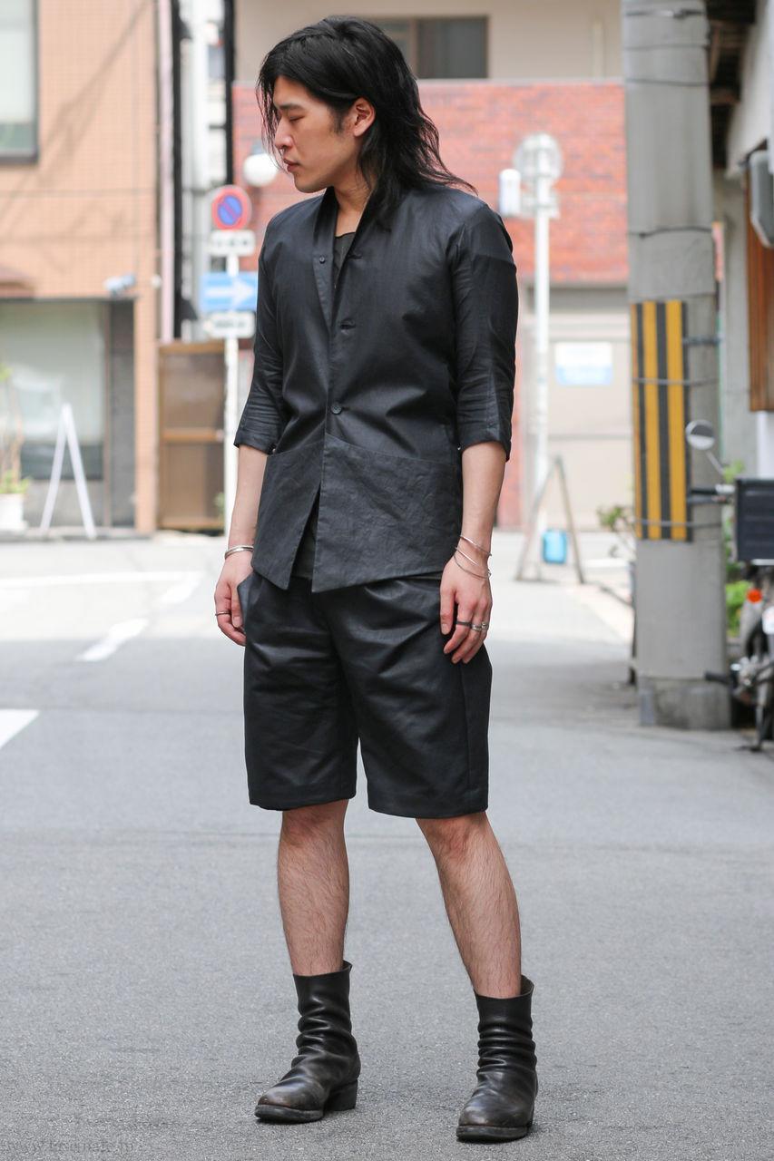 Devoa x is styling 57-1