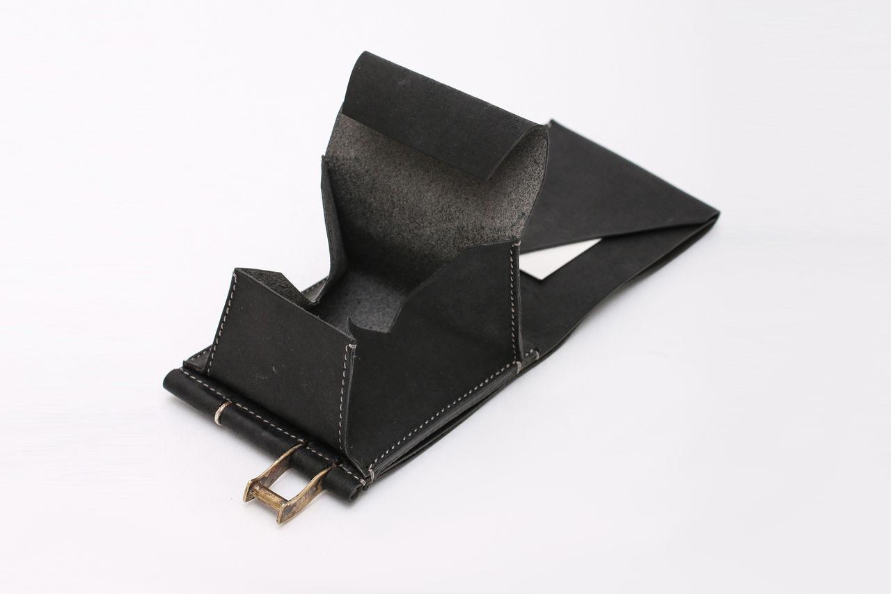 wallet_1_9-1