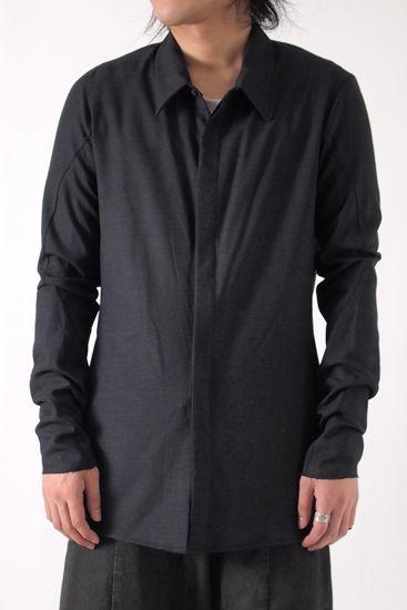 Long_shirt_Wool_50022e4c8b954