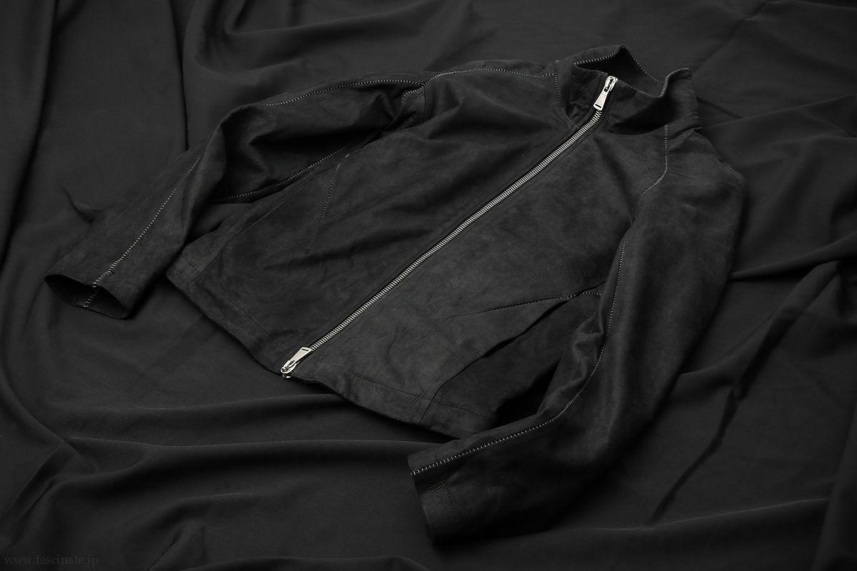 10sei0otto Leather-10