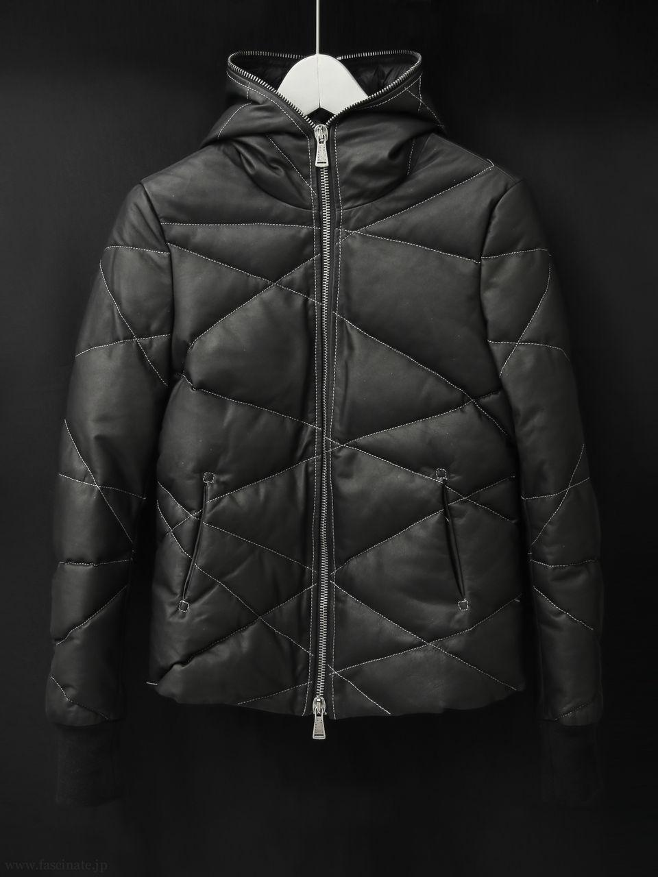 10sei0otto Leather-15