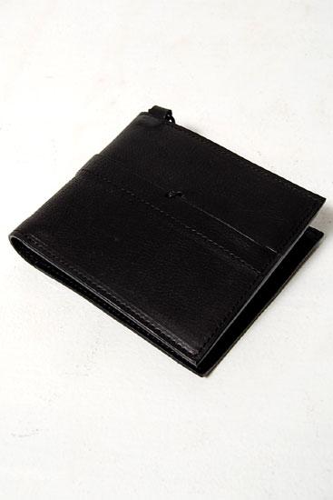 Leather_Micro_Wa_4c5bb2188c38c