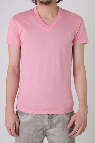 Lithiumhomme_t-shirt_13pi01