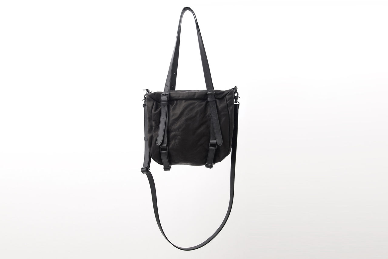 patrick_stephan_compact_leather_bag
