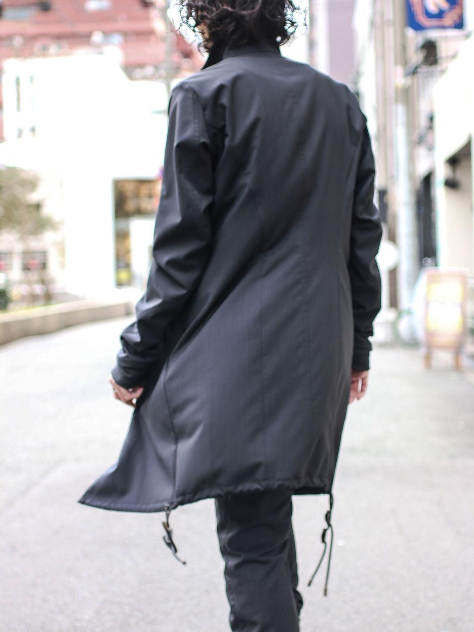 devoa_styling_1_5