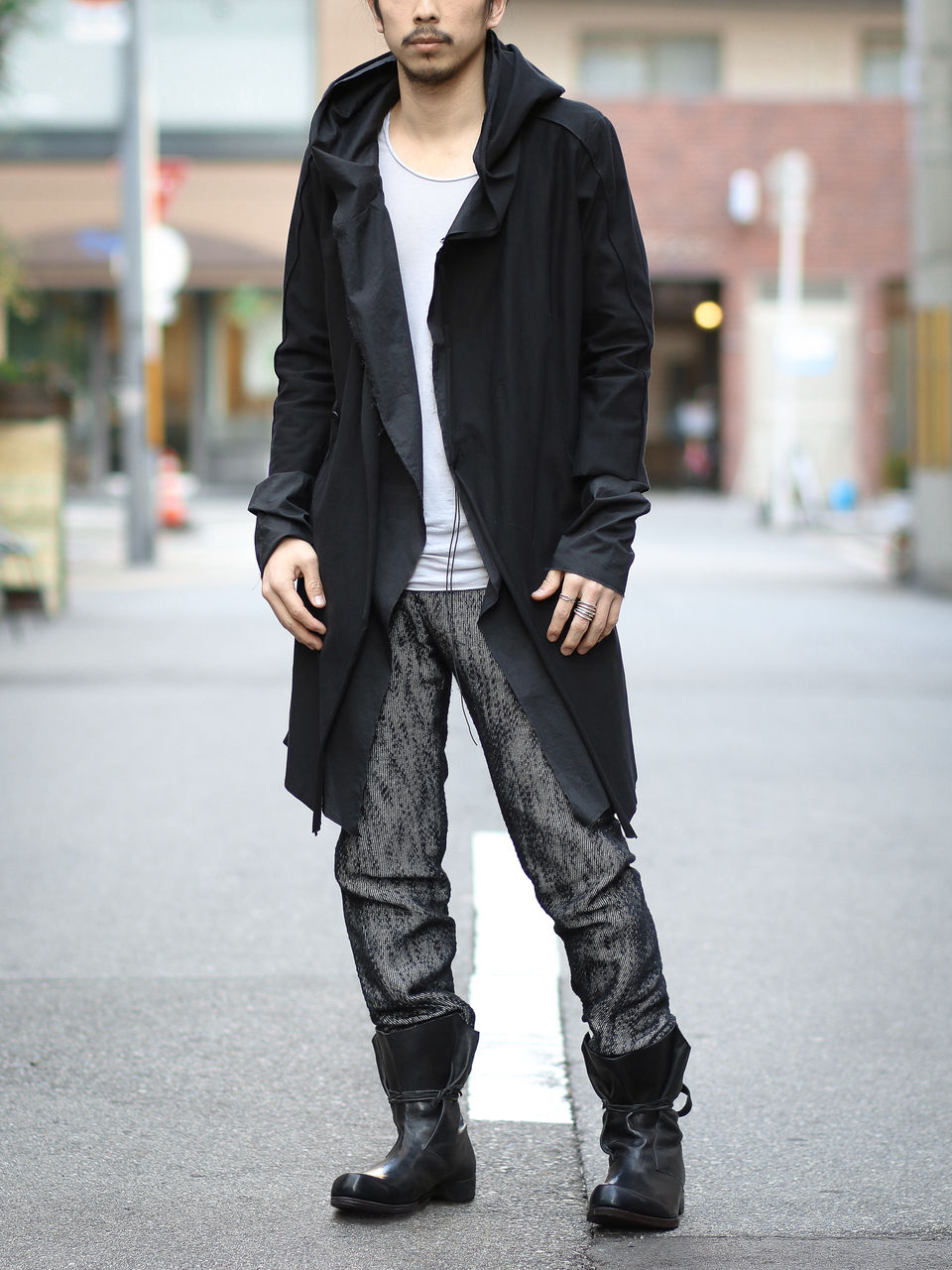 individual sentiments styling_1