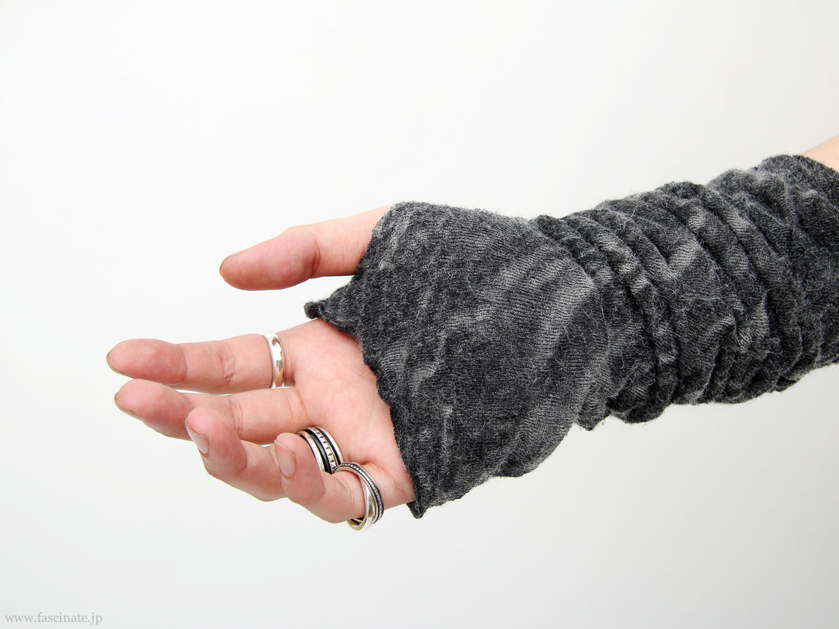 Lumen et Umbra Gloves-2