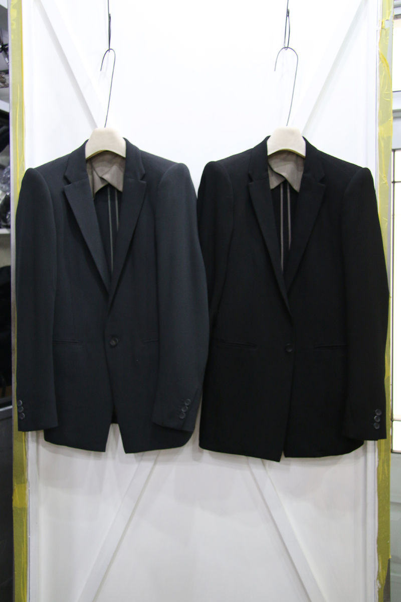 Hard-Twist-Yarn-Wool-Jacket_0001