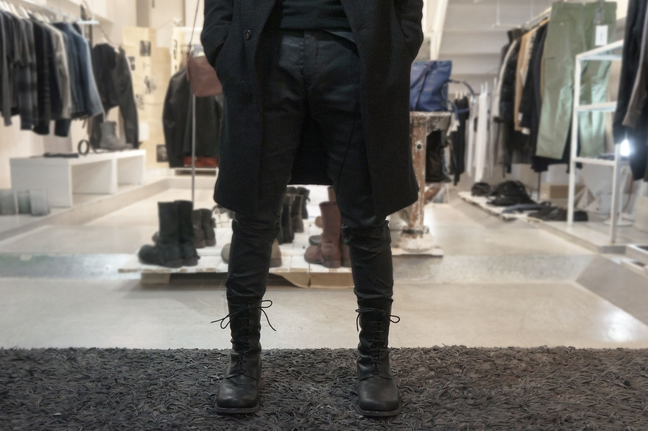 devoa-lace-up boots_1