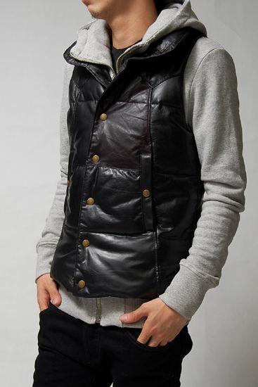 Leather_vest_4cdd41e43b16d